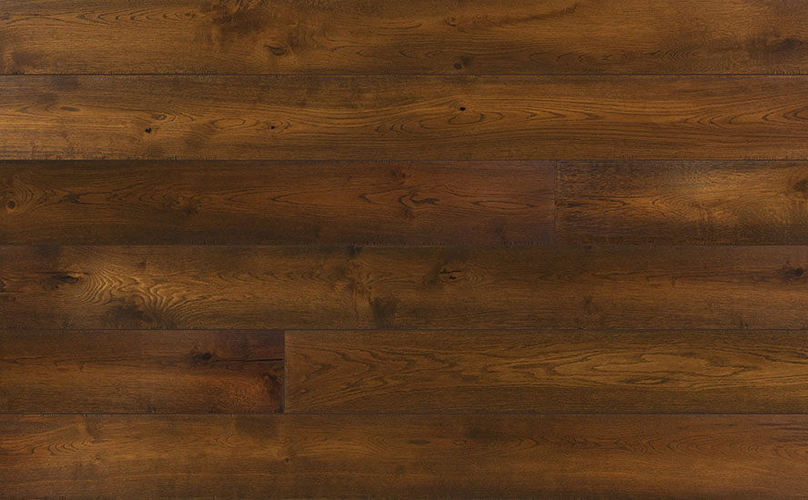 Image of hardwood floor