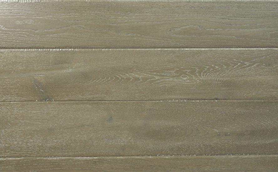 detail image of hardwood flooring