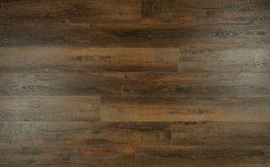 Detail image of hardwood floor.