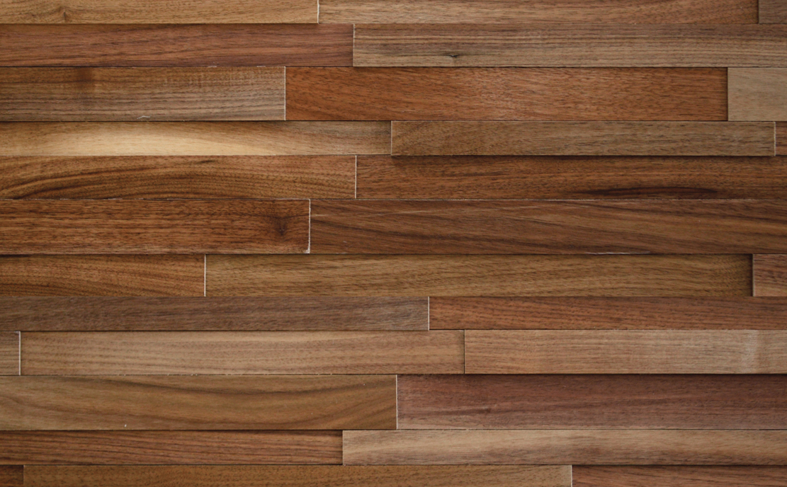Show Details For Johnson Rowlock Wood Panels Hickory Wolf