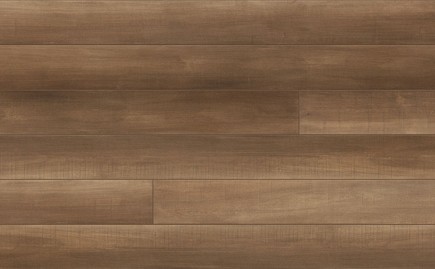 Johnson Hardwood Saga Villa Series Engineered Hardwood flooring, color Marshland