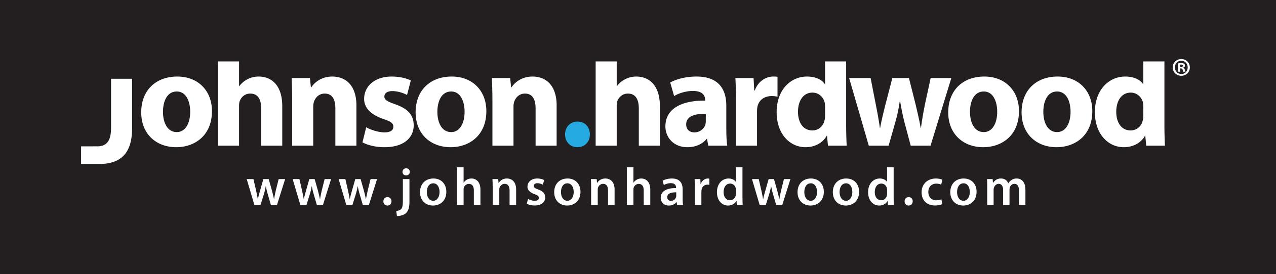 Premium Hardwood Flooring Johnson Exclusive