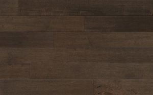 Green Mountain-American Maple-Westmore-TOP VIEW