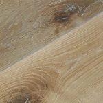 Skyview-SPC-Lightning-DETAILS, up-close shot of grain details