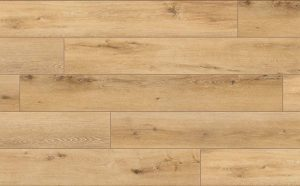 Johnson Hardwood Skyview Series SPC flooring, color Celestial