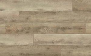Johnson Hardwood Skyview Series SPC flooring, color Nimbus
