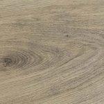 Skyview-SPC-MorningFog-DETAILS, up-close shot of grain details