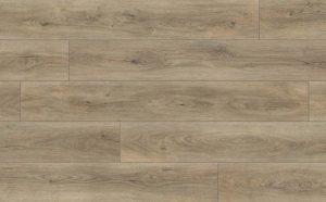 Johnson Hardwood Skyview Series SPC flooring, color MorningFog