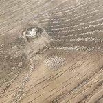 Skyview-SPC-Storm-DETAILS, up-close shot of grain details