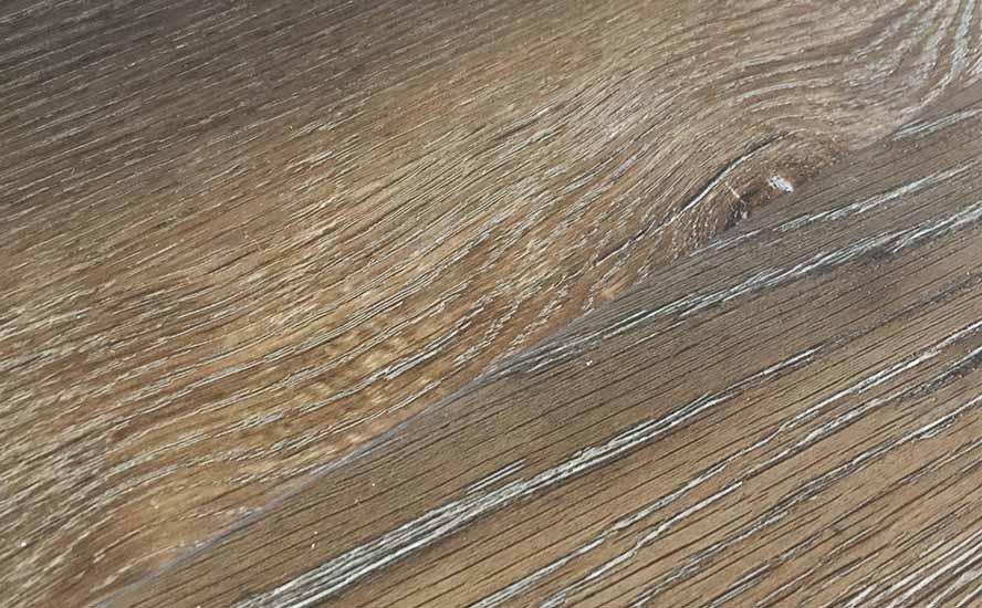 Skyview-SPC-Cumulus-DETAILS-up-close shot of grain details