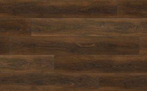 Johnson Hardwood Skyview Series SPC flooring, color Aurora