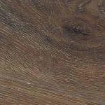 Skyview-SPC-Meteor-DETAILS, close-up of grain details