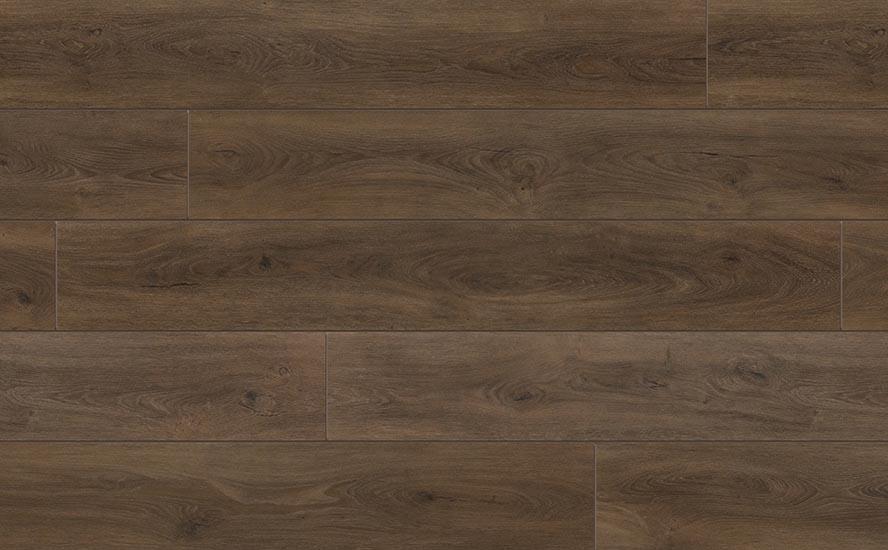 Johnson Hardwood Skyview Series SPC flooring, color Meteor