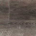 Johnson Hardwood Skyview Series SPC flooring, color Nebula