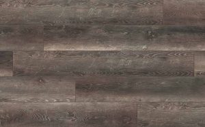 Johnson Hardwood Skyview Series SPC flooring, color Nebula