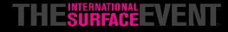 International Surface Event & Johnson Hardwood