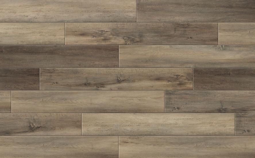 detail image of hardwood floor