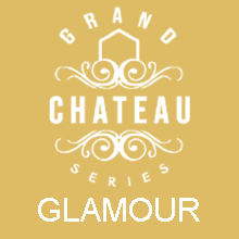 download logo for glamour page