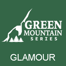 GreenMountain_GLAMOUR logo