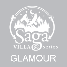 Logo for Glamour page download