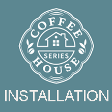 CoffeeHouse_INSTALLATION